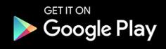 get-google-play